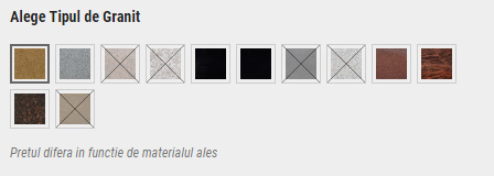 archstone-business-sibiu-info-comanda-placaj-granit- (1)