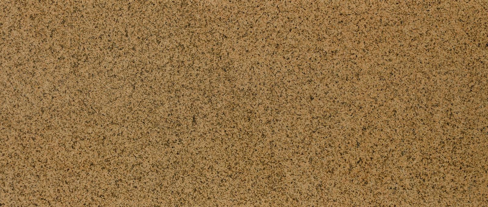 vreaupiatra-granit-aur-desert-banner