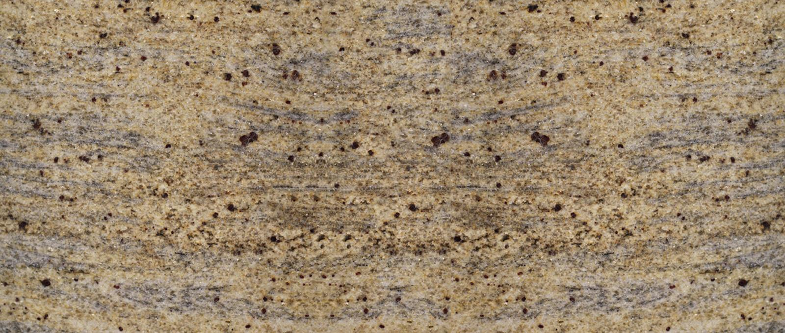 vreaupiatra-granit-kashmire-gold-banner