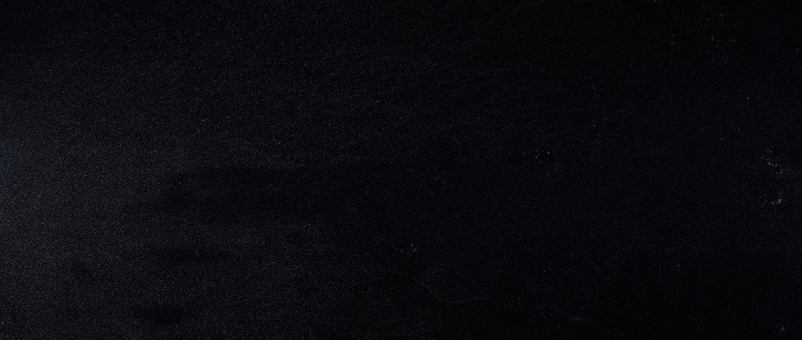 vreaupiatra-granit-negru-absolut-banner