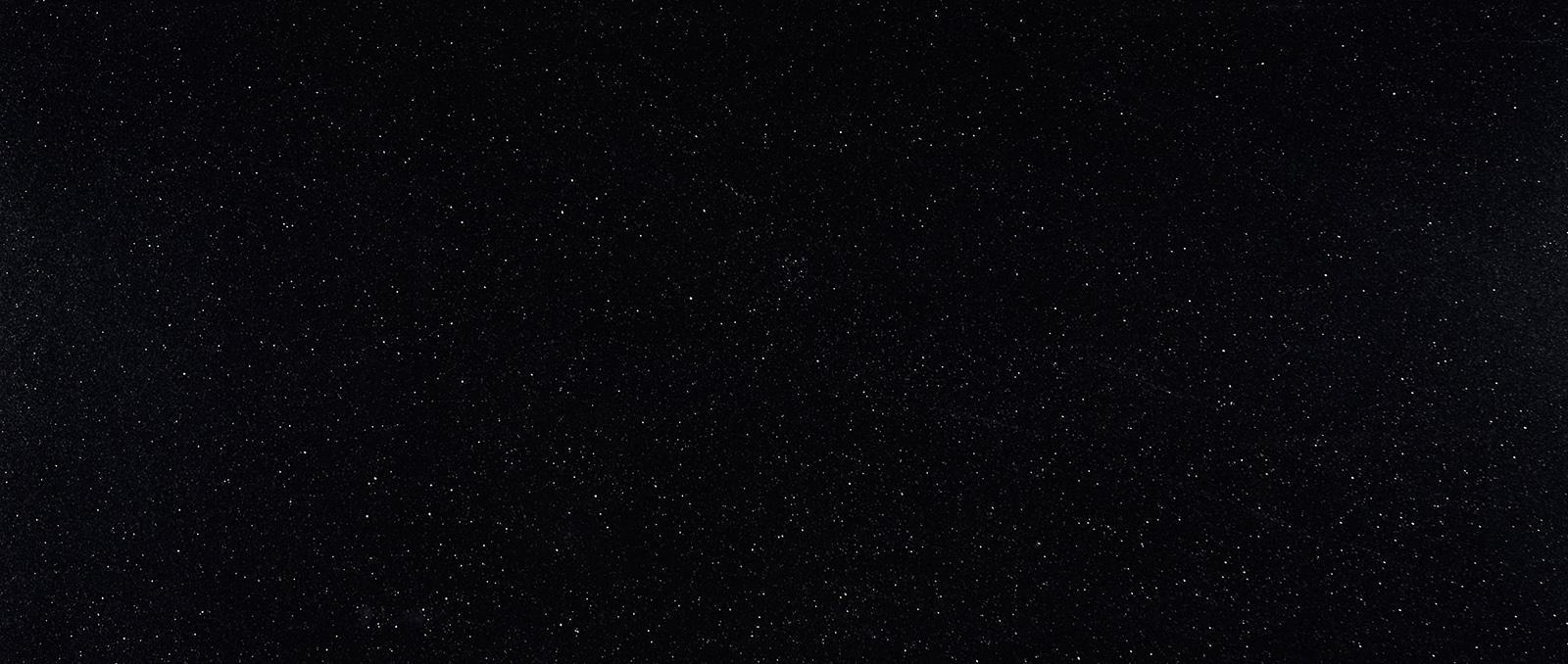 vreaupiatra-granit-negru-galaxy-banner