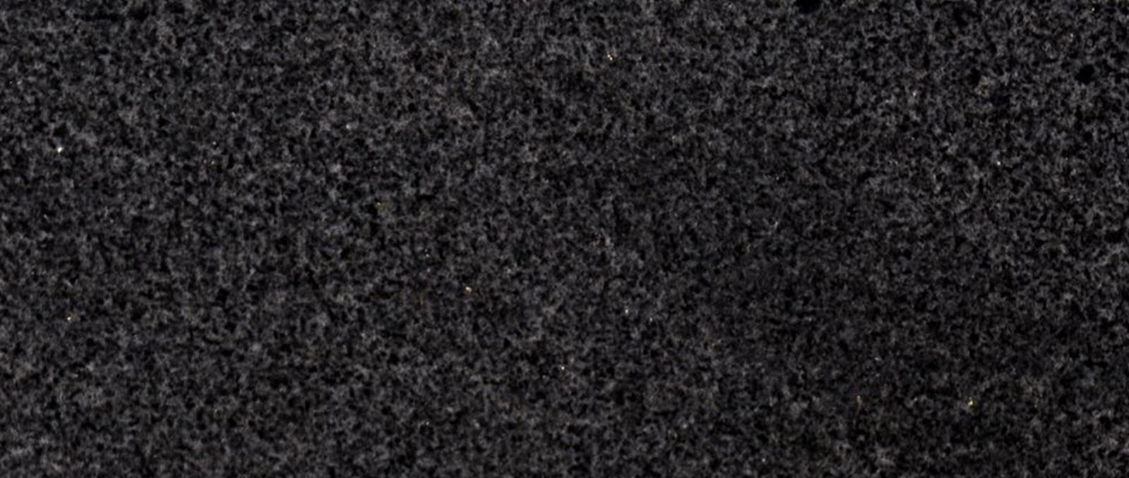 vreaupiatra-granit-negru-piper-banner