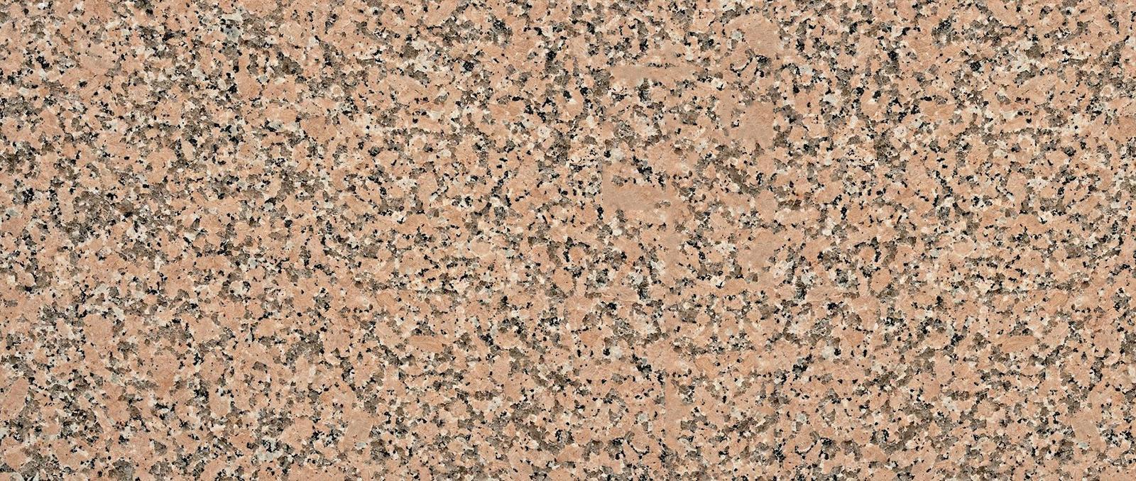 vreaupiatra-granit-rossa-porino-banner