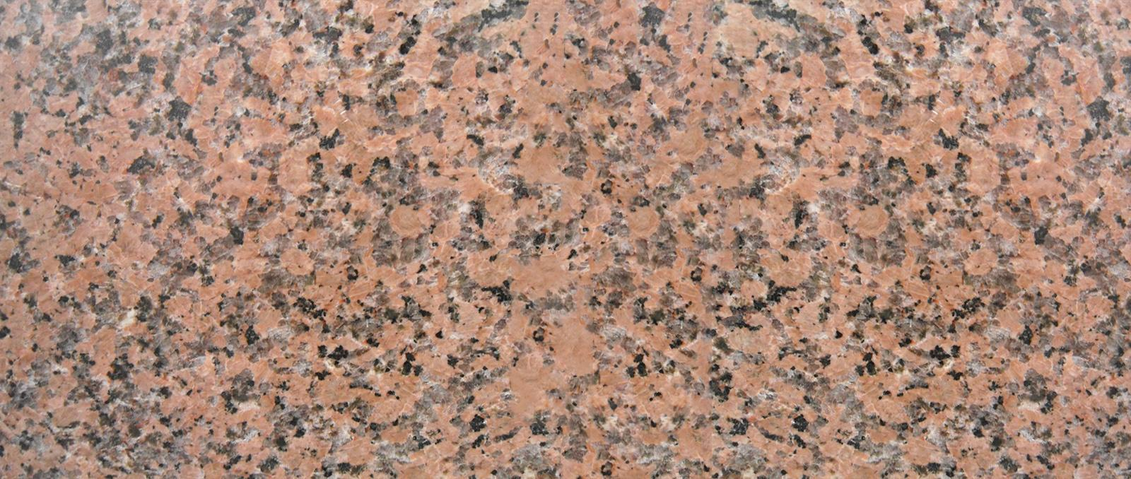vreaupiatra-granit-rosu-balmoral-banner