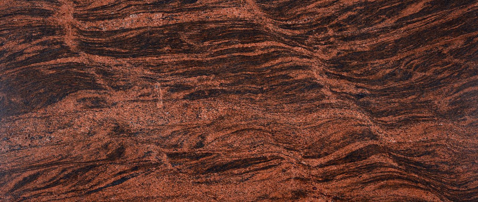 vreaupiatra-granit-rosu-multicolor-banner