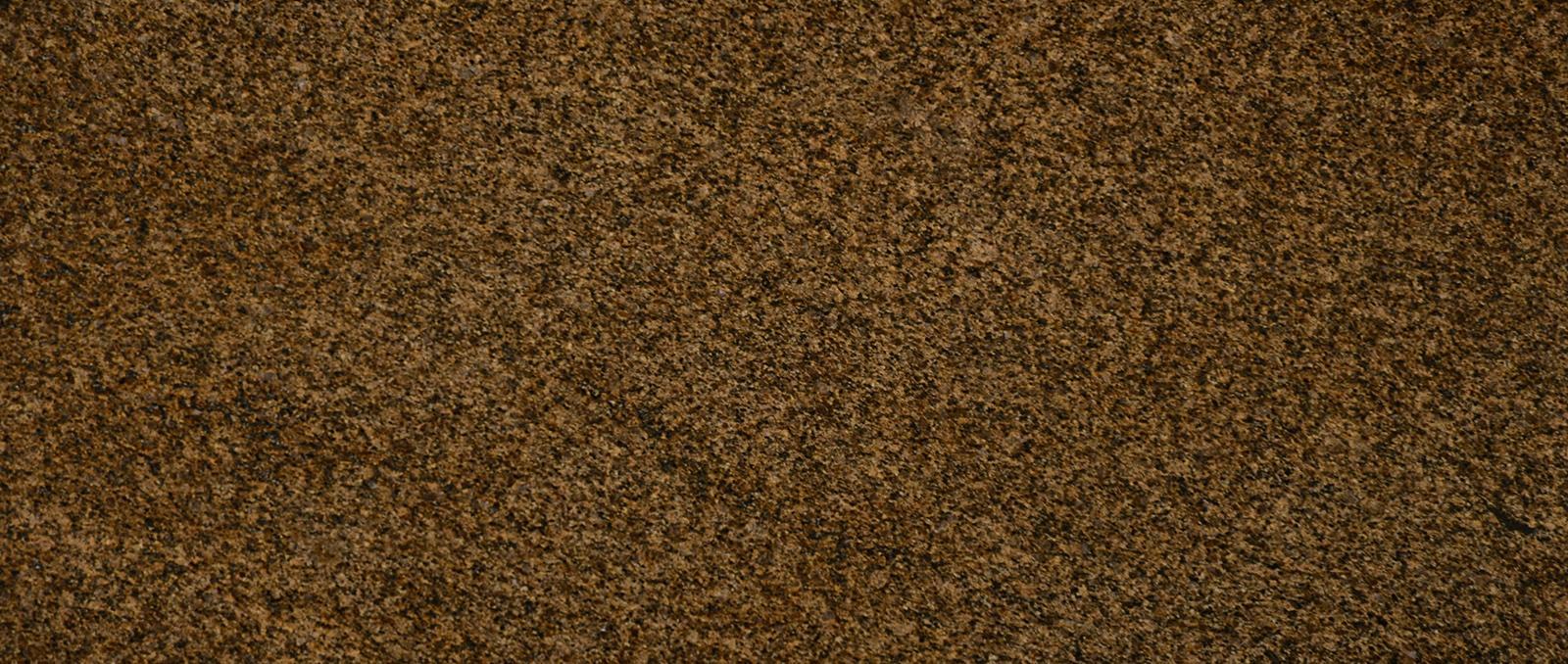 vreaupiatra-granit-tropic-brown-banner
