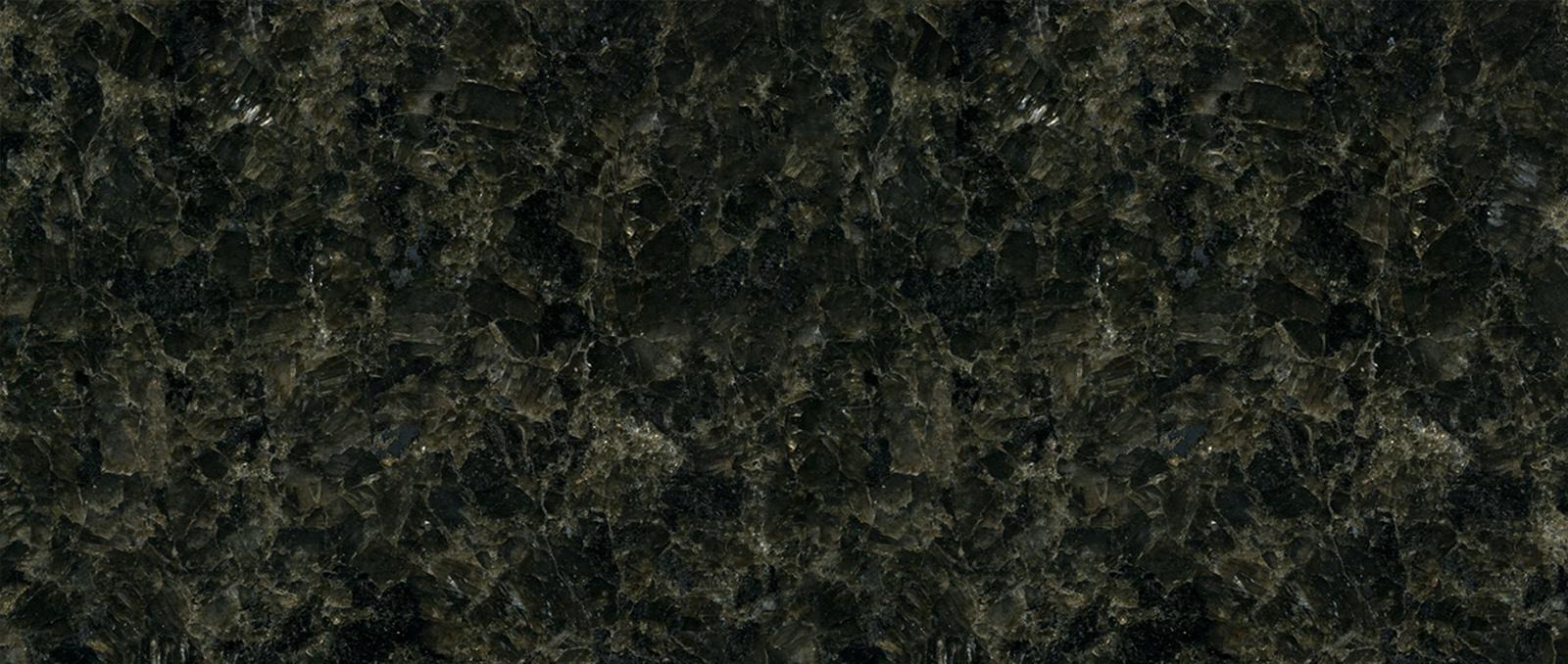 vreaupiatra-granit-verde-bahia-banner