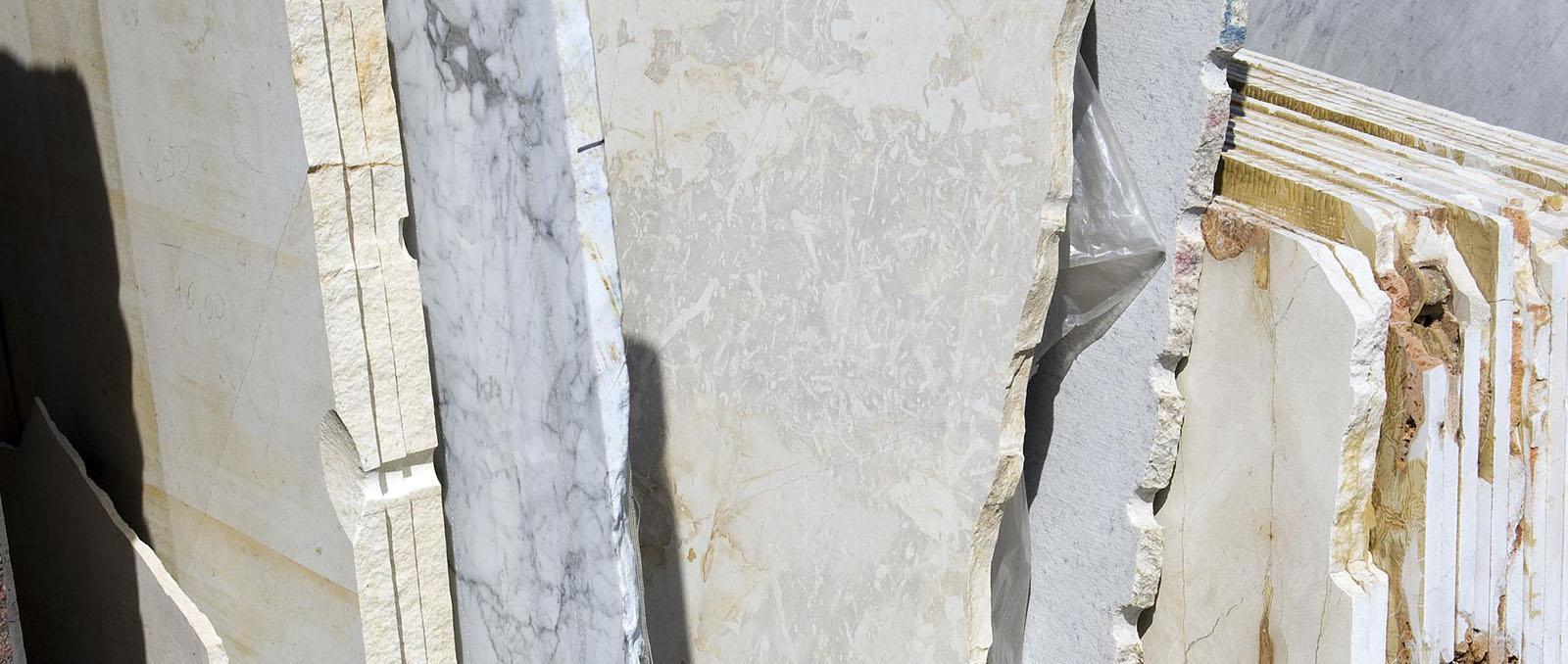 archstone-slide-home-4-big