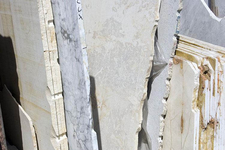 archstone-slide-home-4-small