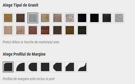alege-granit-profil-produs