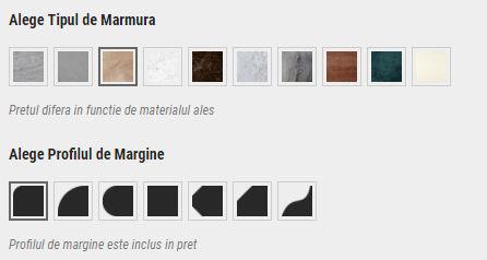 alege-marmura-profil-produs
