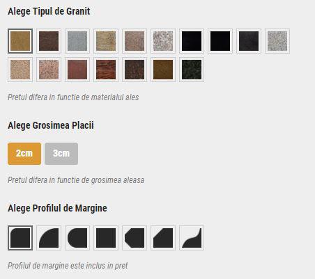 cum-comand-blat-granit-grosime-profil