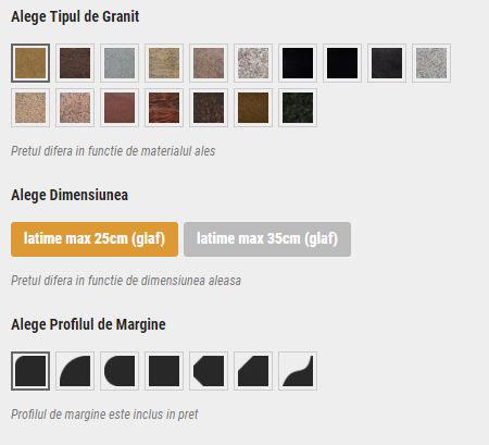 introduce-dimensiune-glaf-granit-latime-profil