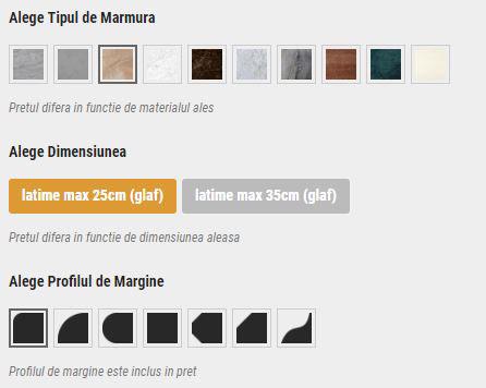 introduce-dimensiune-glaf-marmura-latime-profil