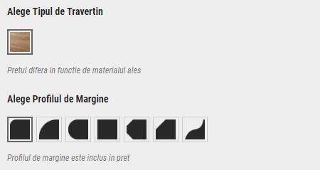 introduce-dimensiune-trepte-travertin-produs